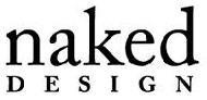 Naked Design