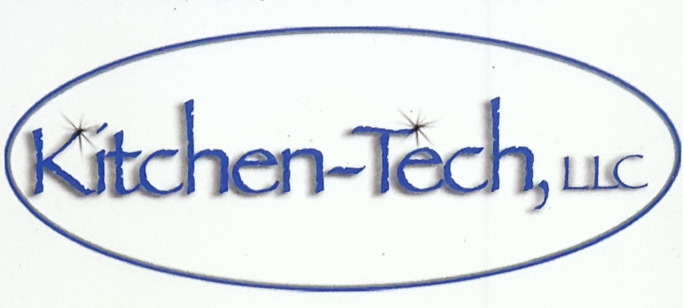 Kitchentech Logo