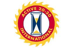 Active 20 30