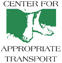Center for Appropriate Transportation