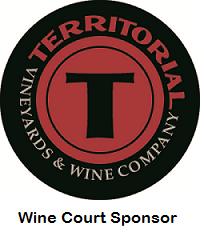 Territorial Winery