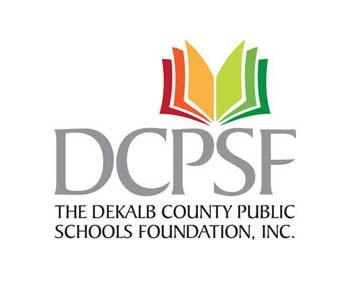 DCPSF