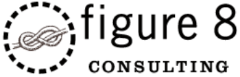 Figure 8 Consulting