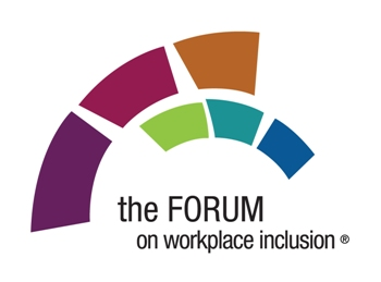 Forum on Workplace Inclusion