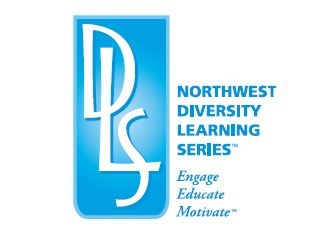 NW Diversity Learning Series