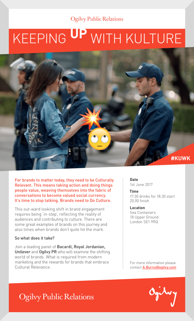 OPR KUWK invite
