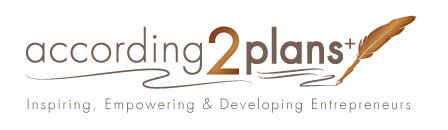 a2p+ Logo