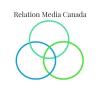 Relation Media