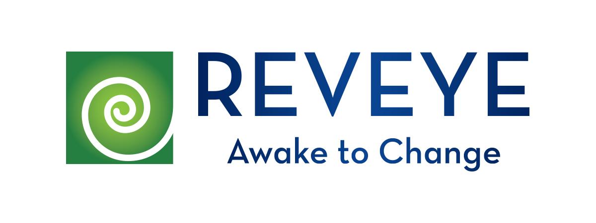Reveye