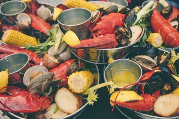 LobsterBake_3