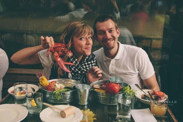 LobsterBake_4