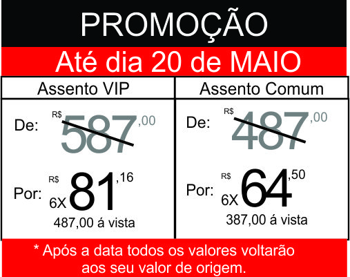 promo2-nex