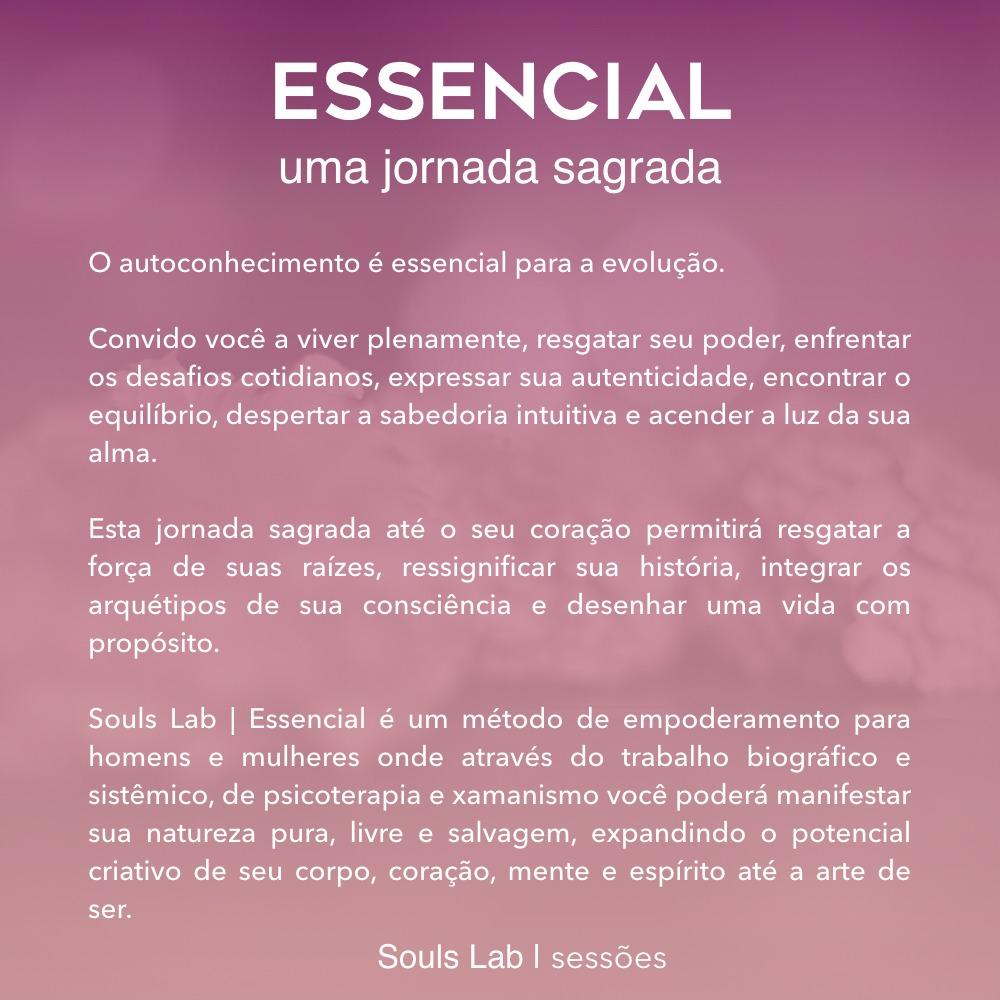 Essencial 03