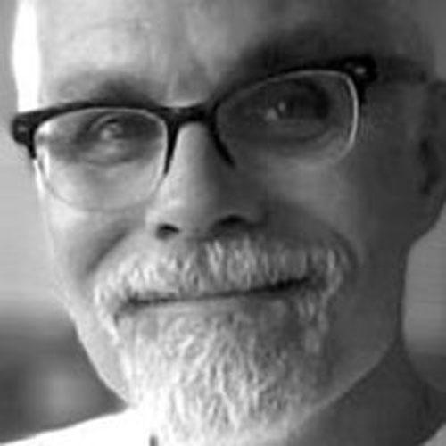 David Kordalski