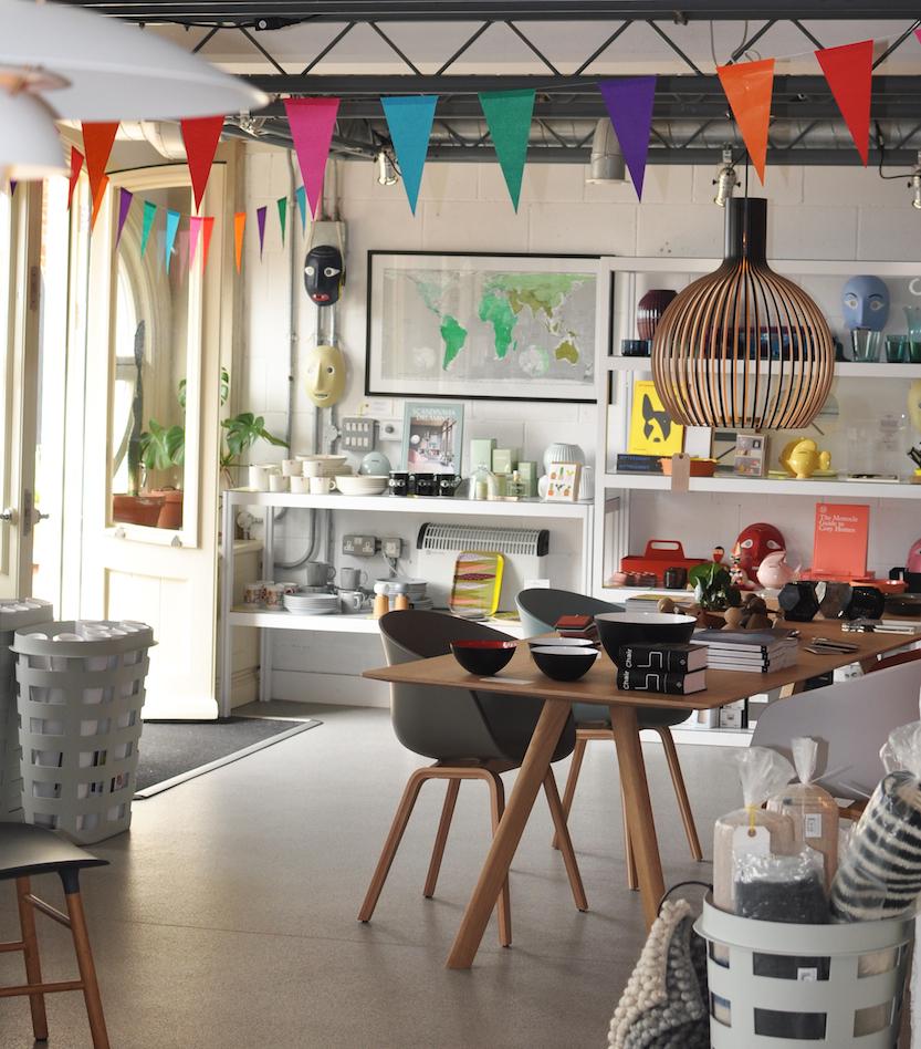 terrarium workshop brighton
