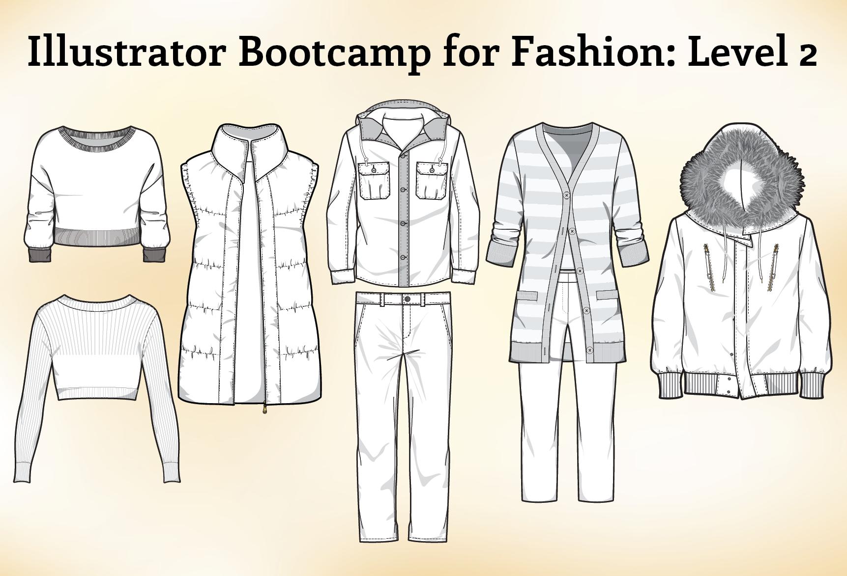 Illustrator-Fashion-Bootcamp