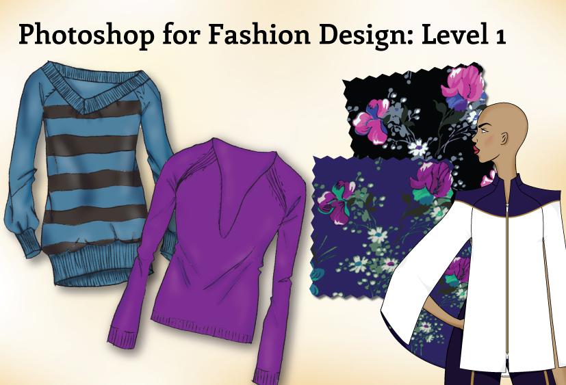 Photoshop-Fashion-Bootcamp