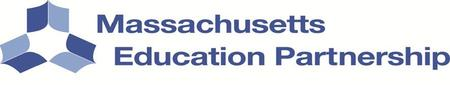Massachusetts Education Partnership