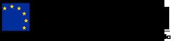 CESAA logo
