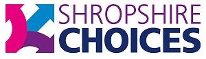 Shropshire Choices Logo