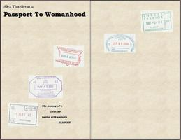 Passport To Womanhood