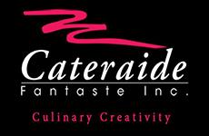 Cateraide