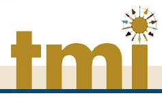 TMI Diversity logo