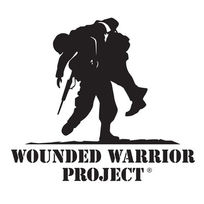 wounded waririor project