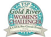FSP Gold River Women's Challenger