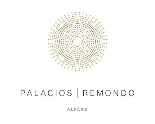 Palacios Remondo, in Rioja