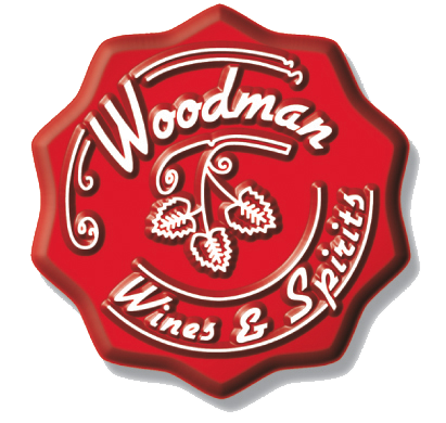 Woodman Wines & Spirits