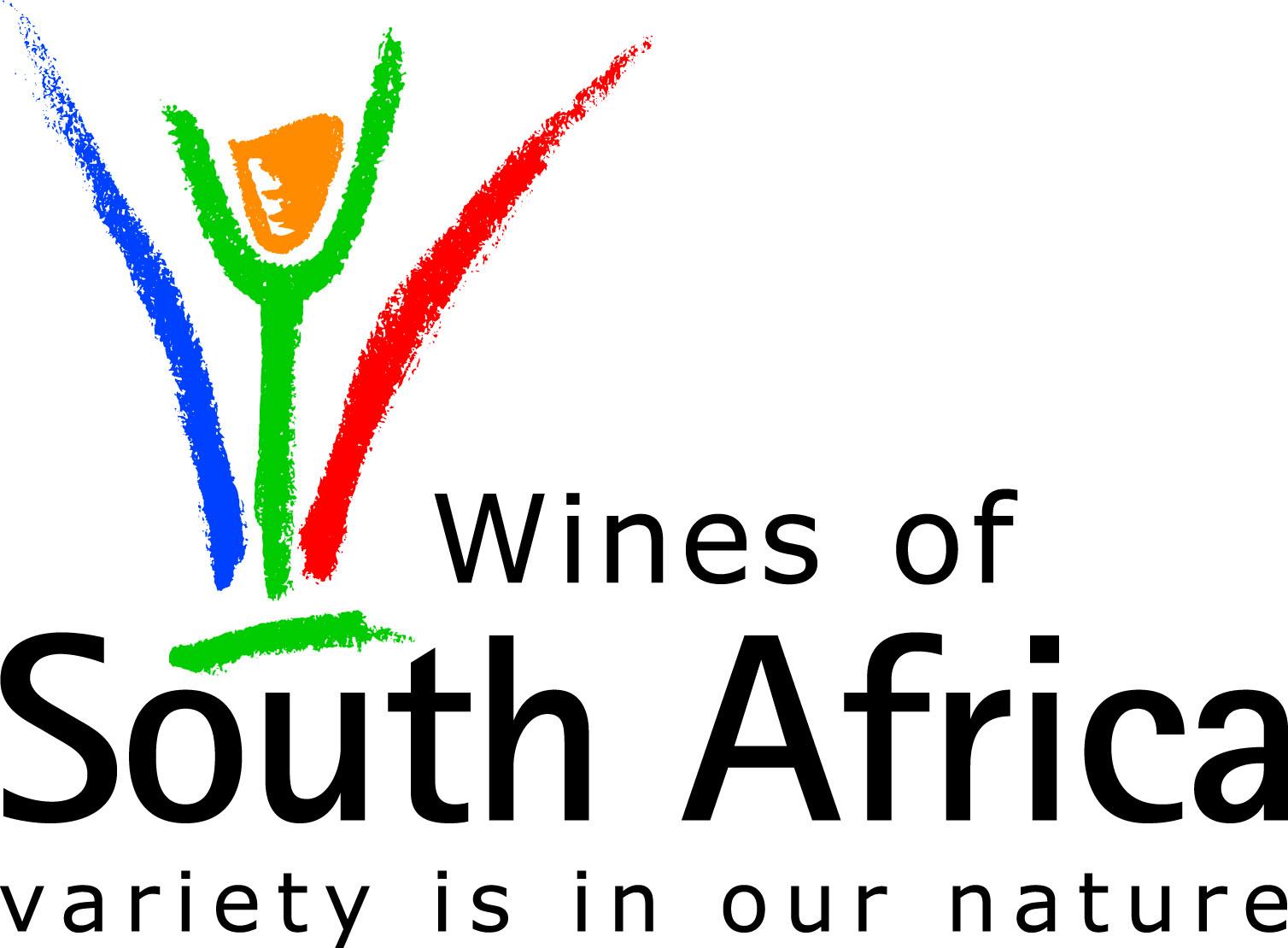 WOSA Logo