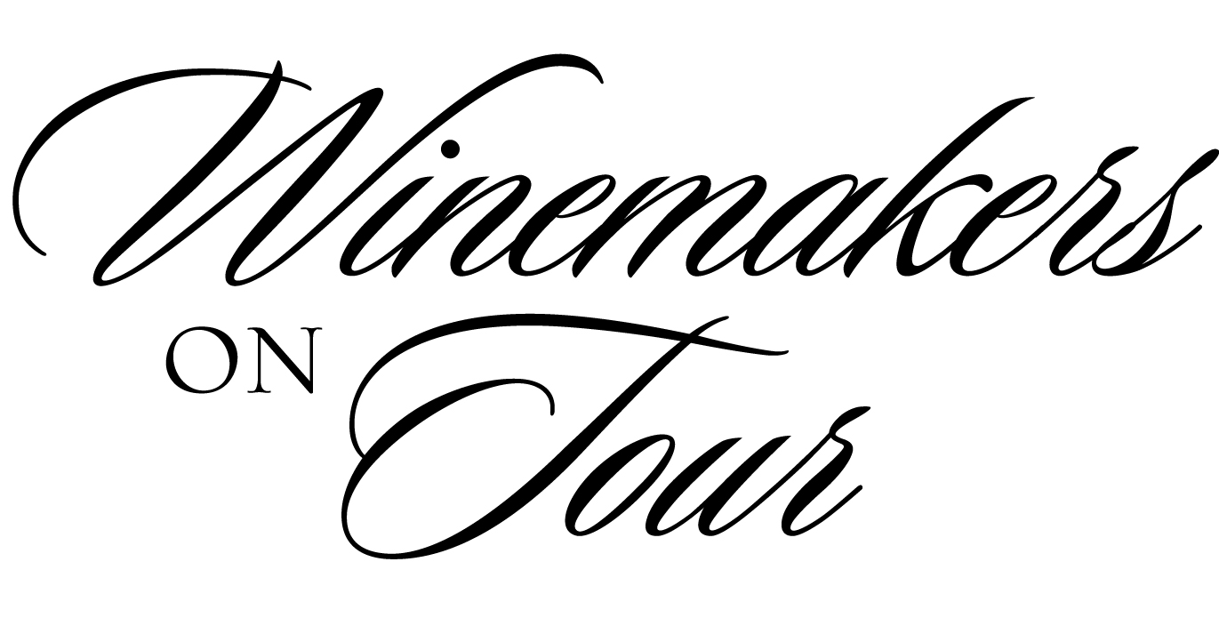 Winemakers On Tour