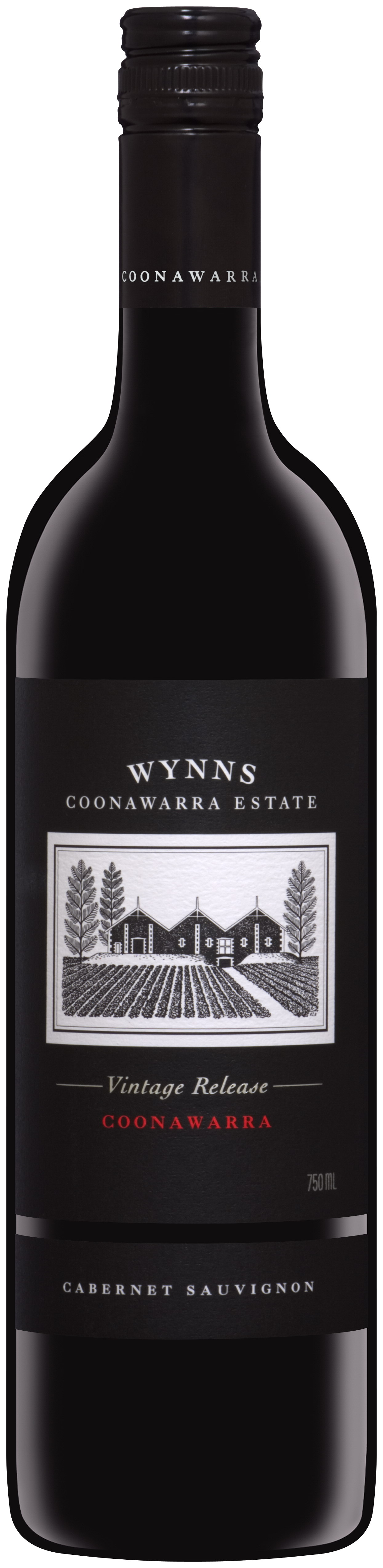 Wynns wine