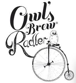 Owls Brew Logo