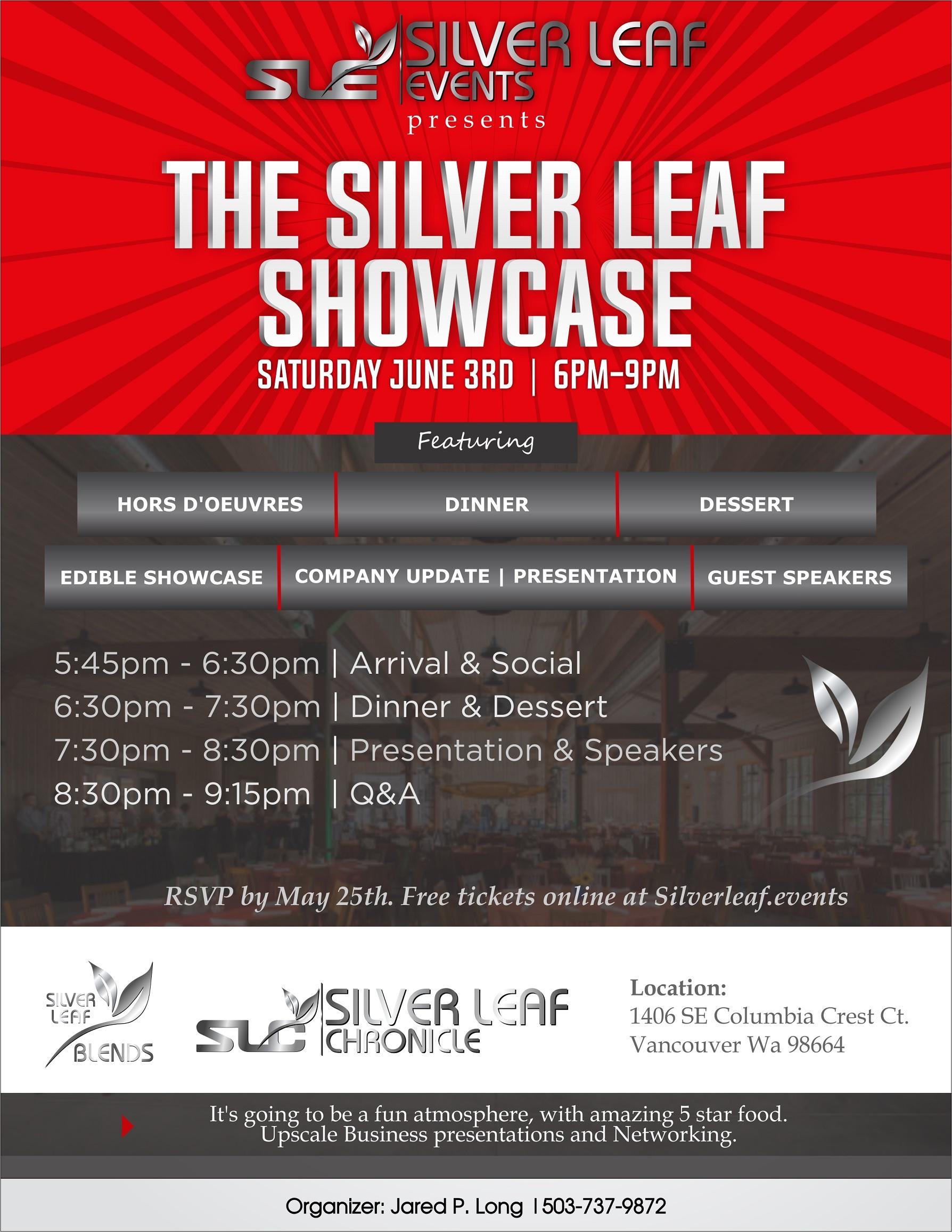 Silverleaf owner login for Silverleaf login