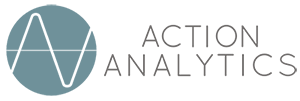 Action Analytics Logo
