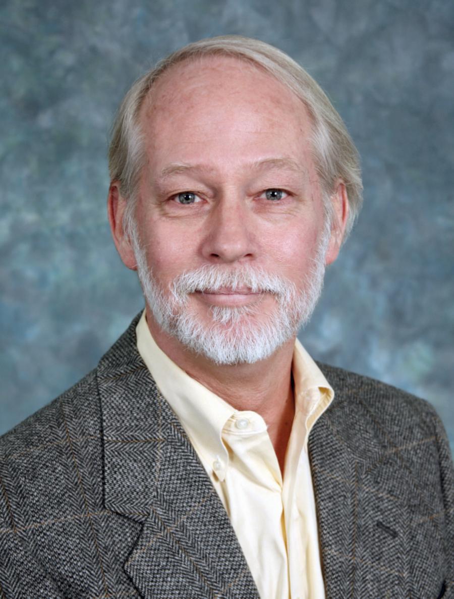 Wes Gardner