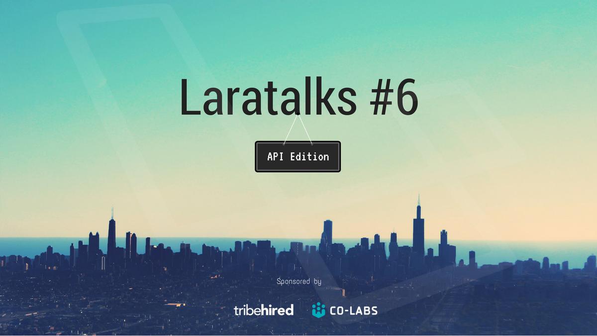 Laratalks6-banner