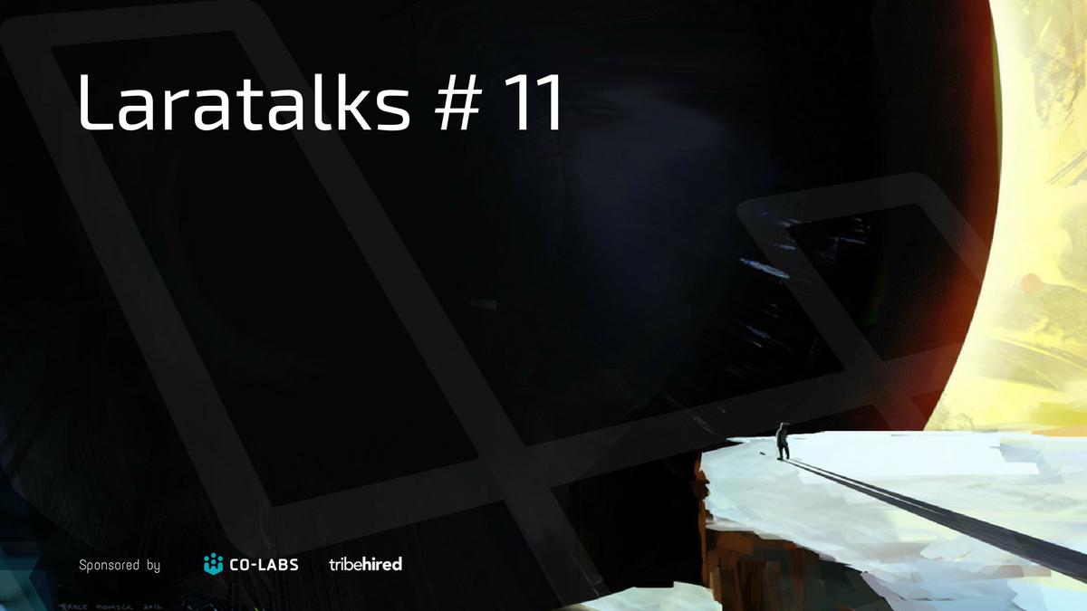laratalks11-banner