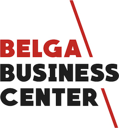 Belga Business Center