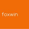 foxwin