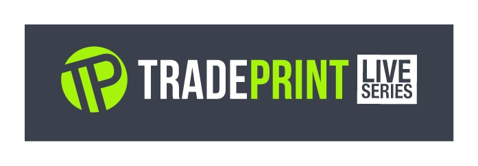 Tradeprint Live Series