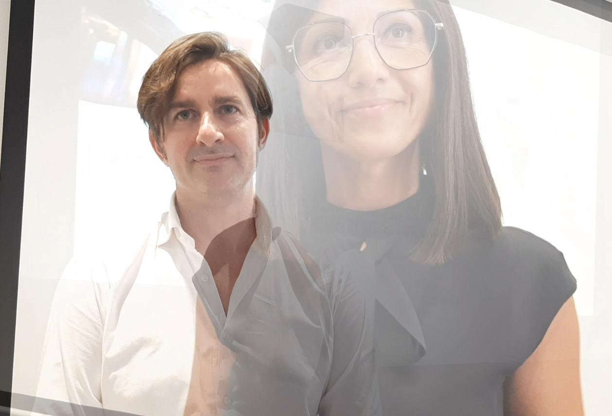 Testimonianze partecipanti Corso Vendita Comunicazione Marketing bt Studio dott. Daniele Trevisani a Milano
