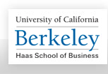 Berkeley-Haas Professional Development and Networking Event: An...