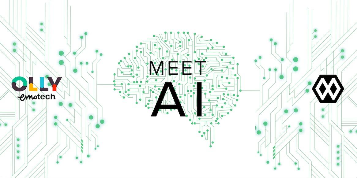 Neurotech X x Meet AI