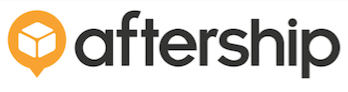 Aftership Logo