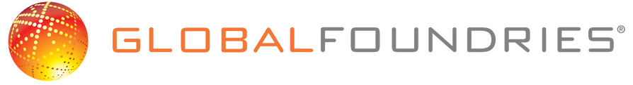 Globale Foundries- 2018 BEA Supporting Sponsor