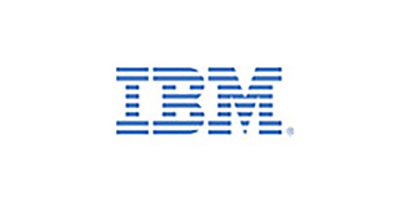 IBM- 2018 BEA Corporate Sponsor