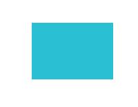 Flipp logo